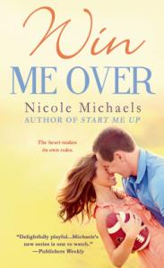 cover65415-medium
