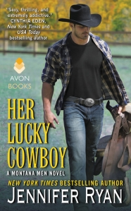 Her_Lucky_Cowboy_Cover