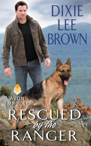 RESCUED_BY_THE_RANGER