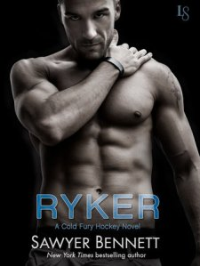 RYKER_Cover