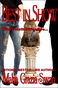 Best in Show ebook