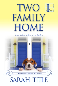 TWO FAMILY HOME_FINAL jpg