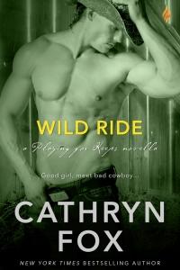 Wild_Ride_500