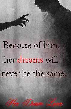 Her Dream Lover - Teaser 3