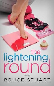 The Lightening Round - 1253 x 2000 Update-2