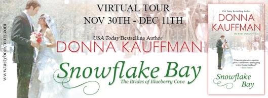 VT-SnowflakeBay-DonnaKauffman