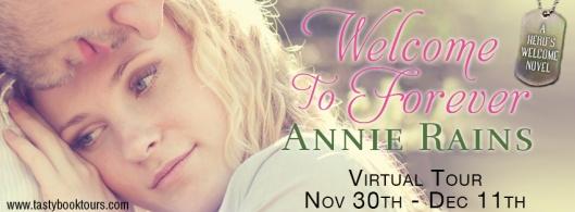 VT-WelcometoForever-ARains