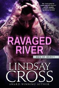 LindsayCross_RavagedRiver_HR