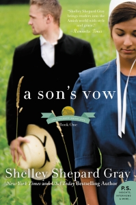 ASonsVow_cover