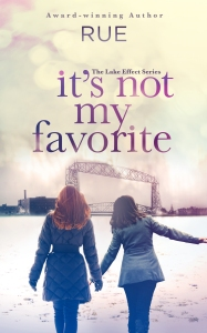 It's Not My Favorite-AW2_Ebook