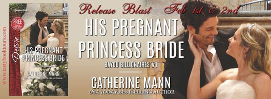 RB-HisPregnantPrincessBride-CMann_FINAL