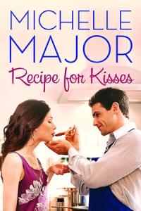 Recipe for KissesPR