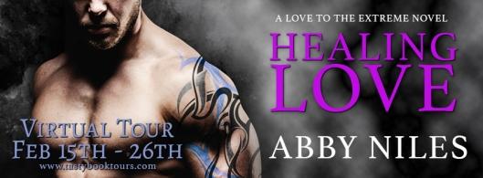 VT-HealingLove-AbbyNiles_FINAL