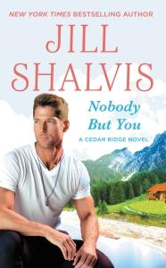 Shalvis_NobodyButYou_MM