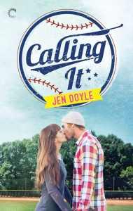 Calling-It_Jen-Doyle