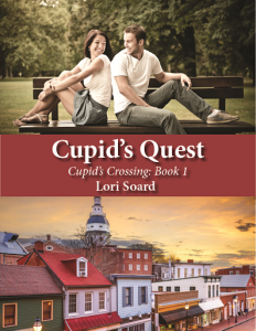 Cupid's Quest