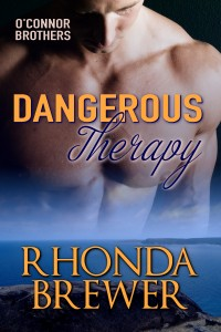 DangerousTherapy2