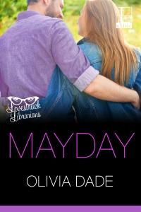 Mayday_hires