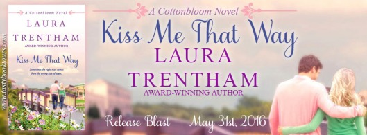 RB-KissMeThatWay-LTrentham_FINAL