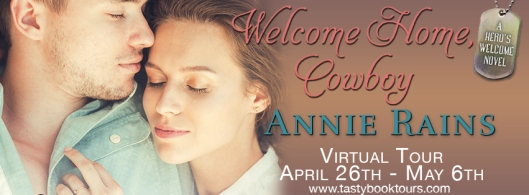 VT-WelcomeHomeCowboy-ARains_FINAL