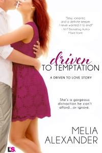 DrivenToTemptation_Cover