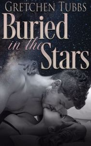 jpg kindle cover buried in the stars