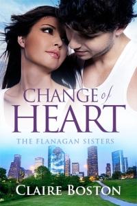 Change-of-Heart-medium