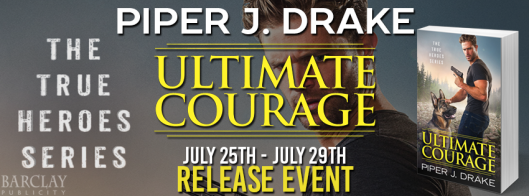 UltimateCourage_releasebanner