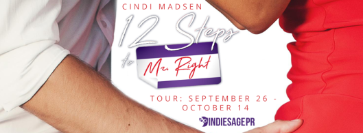 12-steps-to-mr-right-tour-banner
