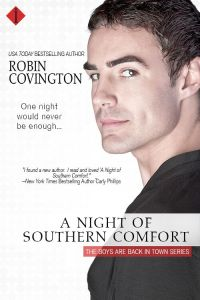 a-night-of-southern-comfort-1-cover