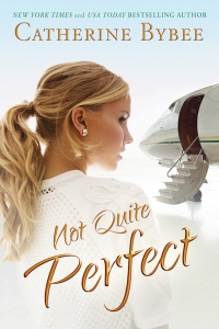 bybee-notquiteperfect-resize