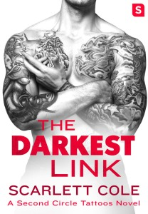 darkest-link-cover