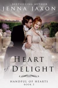 heart-of-delight
