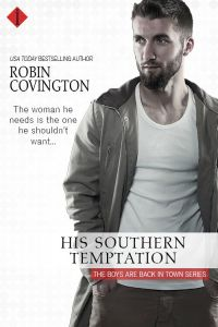 his-southern-temptation-2-cover