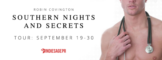 southern-nights-secrets-tour-banner