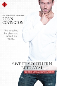 sweet-southern-betrayal-3-cover