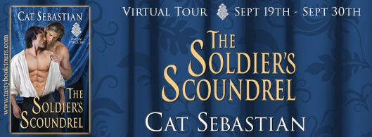 vt-thesoldiersscoundrel-csebastian_final