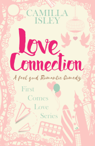 cover-love-connection