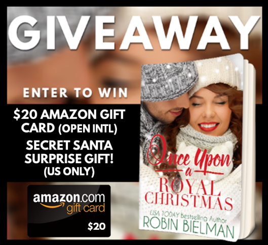 once-upon-a-royal-christmas-giveaway-graphic