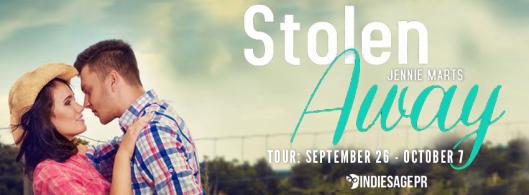 stolen-away-tour-banner