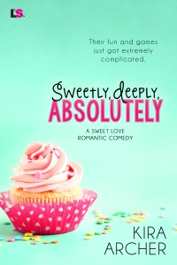 sweetlydeeplyabsolutely_cover-1