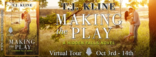 vt-makingtheplay-tjkline_final
