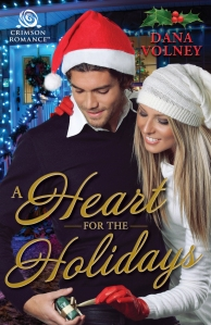 a-heart-for-the-holiday-final-cover