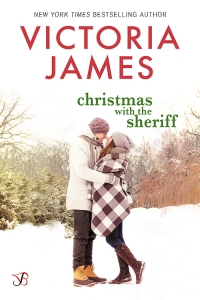 christmas-with-the-sheriff-cover