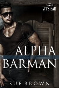 copy-of-final_suebrown_alphabarman_ebook