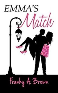 emmas-match-book-cover