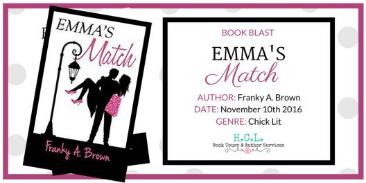 emmas-match-chick-lit