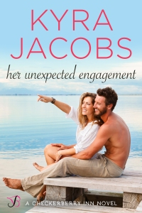 her-unexpected-engagement-cover