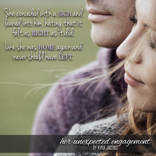her-unexpected-engagement-teaser-2