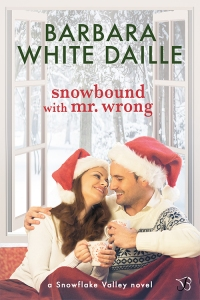 snowbound-with-mr-wrong-cover